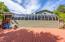 205 Tillicum St, Depoe Bay, OR 97341 - Solarium and decking