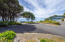 205 Tillicum St, Depoe Bay, OR 97341 - Street view to West