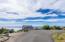 205 Tillicum St, Depoe Bay, OR 97341 - West view 3