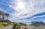 205 Tillicum St, Depoe Bay, OR 97341 - West view