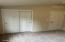 476 N Fawn Dr, Otis, OR 97368 - Master Bedroom