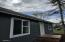 476 N Fawn Dr, Otis, OR 97368 - Back of Home