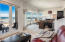 1127 SW Coast Ave., Lincoln City, OR 97367 - Great Room