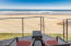 1127 SW Coast Ave., Lincoln City, OR 97367 - Deck & Views