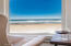1127 SW Coast Ave., Lincoln City, OR 97367 - Amazing
