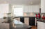 1127 SW Coast Ave., Lincoln City, OR 97367 - Kitchen