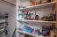 1127 SW Coast Ave., Lincoln City, OR 97367 - Pantry Too!