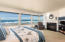 1127 SW Coast Ave., Lincoln City, OR 97367 - Master Suite