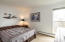 1127 SW Coast Ave., Lincoln City, OR 97367 - Guest Bedroom