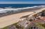 1127 SW Coast Ave., Lincoln City, OR 97367 - Beach Access