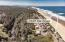 1127 SW Coast Ave., Lincoln City, OR 97367 - Aerial