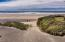 1127 SW Coast Ave., Lincoln City, OR 97367 - Beach Access Adjacent to Complex