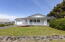469 W 7th St, Yachats, OR 97498 - Front