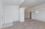 469 W 7th St, Yachats, OR 97498 - Living Room