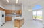 469 W 7th St, Yachats, OR 97498 - Kitchen