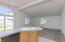 469 W 7th St, Yachats, OR 97498 - Kitchen/Family Room