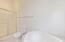 469 W 7th St, Yachats, OR 97498 - Bathroom 1