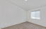 469 W 7th St, Yachats, OR 97498 - Bedroom 2