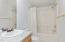 469 W 7th St, Yachats, OR 97498 - Bathroom 2