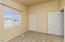 469 W 7th St, Yachats, OR 97498 - Bedroom 3