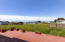 469 W 7th St, Yachats, OR 97498 - Views From Rear Deck