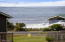 469 W 7th St, Yachats, OR 97498 - Ocean View