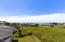 469 W 7th St, Yachats, OR 97498 - Area Views