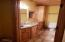 34635 Cape Kiwanda Dr, Pacific City, OR 97135 - Bathroom
