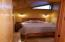 34635 Cape Kiwanda Dr, Pacific City, OR 97135 - Bedroom
