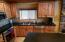 34635 Cape Kiwanda Dr, Pacific City, OR 97135 - Kitchen