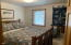 2786 NE Hemlock Dr, Yachats, OR 97498 - Bedroom 1