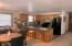 2786 NE Hemlock Dr, Yachats, OR 97498 - Kitchen