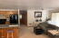 2786 NE Hemlock Dr, Yachats, OR 97498 - Living area