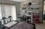 2786 NE Hemlock Dr, Yachats, OR 97498 - Upstairs family room