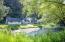 3756 S Schooner Creek Rd, Lincoln City, OR 97367 - Schooner Creek Frontage