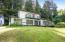 3756 S Schooner Creek Rd, Lincoln City, OR 97367 - Exterior-Home