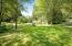 3756 S Schooner Creek Rd, Lincoln City, OR 97367 - Across Creek Property