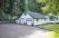 3756 S Schooner Creek Rd, Lincoln City, OR 97367 - Garage/Shop