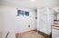 3756 S Schooner Creek Rd, Lincoln City, OR 97367 - Full Bathroom