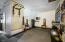 3756 S Schooner Creek Rd, Lincoln City, OR 97367 - Bonus Room/Gym