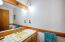 3756 S Schooner Creek Rd, Lincoln City, OR 97367 - Half Bathroom
