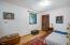 3756 S Schooner Creek Rd, Lincoln City, OR 97367 - Bedroom 1
