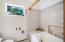 3756 S Schooner Creek Rd, Lincoln City, OR 97367 - Main Level Master Bath