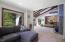 3756 S Schooner Creek Rd, Lincoln City, OR 97367 - TV Room