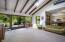 3756 S Schooner Creek Rd, Lincoln City, OR 97367 - Living Room