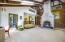 3756 S Schooner Creek Rd, Lincoln City, OR 97367 - Living Room Overview