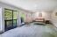 3756 S Schooner Creek Rd, Lincoln City, OR 97367 - Upstairs Master Bedroom