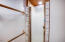 3756 S Schooner Creek Rd, Lincoln City, OR 97367 - Master Bathroom
