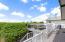 26550 Beach Drive, Rockaway Beach, OR 97136 - beach-backlightmarketing-8