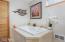 25 Catkin Loop, Yachats, OR 97498 - Master Bath